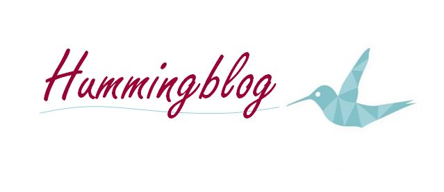 Hummingblog